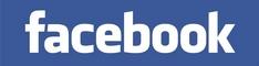 facebook KEE